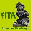 Actividades de aventura Catalu�a - Fita, Guias de Monta�a