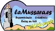 Actividades de aventura Catalu�a - LaMussara.es