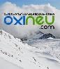 Actividades de aventura Catalu�a - Oxineu