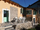 Excursiones Catalu�a - Casa Rural Chaos