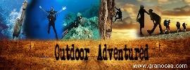 Actividades de aventura Catalu�a - Gran Ocea