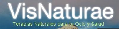Excursiones Catalu�a - Vis Naturae