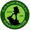 Actividades de aventura Catalu�a - Club Alpino Barcelona