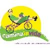 Actividades de aventura Catalu�a - Camina la Vida