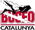 Actividades de aventura Catalu�a - Buceo Catalunya