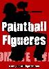 Actividades de aventura Catalu�a - Paintball Figueres