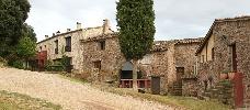 Actividades de aventura Catalu�a - Can Jou Turisme Rural