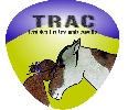Actividades de aventura Catalu�a - TRAC (ter�pies i rutes amb cavalls)
