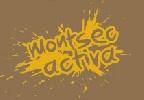 Actividades de aventura Catalu�a - Montsec Activa