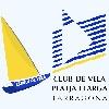 Actividades de aventura Catalu�a - Club de Vela Platja Llarga