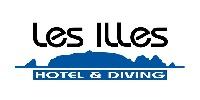 Actividades de aventura Catalu�a - Hotel & Diving Les Illes