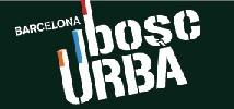 Actividades de aventura Catalu�a - Barcelona Bosc Urb�