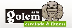 Actividades de aventura Catalu�a - Sala Golem