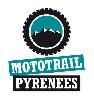 Actividades de aventura Catalu�a - Mototrail Pyrenees