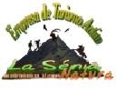 Actividades de aventura Catalu�a - La S�nia Natura