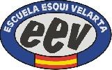 Actividades de aventura Catalu�a - Escuela de Esqu� Velarta