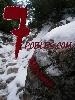 Actividades de aventura Catalu�a - 7pobles.com