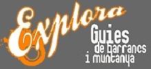 Excursiones Lleida - Explora Guies