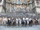 Gredos Ecuestre, Caballos para Disfrutar - Deportes de aventura en Arenas de San Pedro - �vila