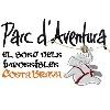 Actividades de aventura Catalu�a - Costa Brava Parc Aventura