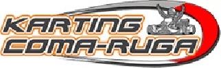 Actividades de aventura Catalu�a - Karting Comarruga