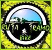 Actividades de aventura Catalu�a - Ruta Tramo Bike
