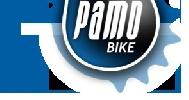Pamo Bike - Deportes de aventura en Navalmoral de la Mata - C�ceres