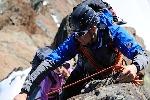 Rafting Arag�n - Gorgol Free mountain
