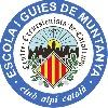 Actividades de aventura Catalu�a - Guies del CEC