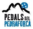Actividades de aventura Catalu�a - Pedals del Pedraforca
