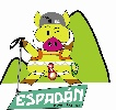 Despedidas de soltero Arag�n - Espad�n Aventuras