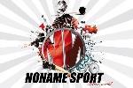 Actividades de aventura Catalu�a - Noname Sport