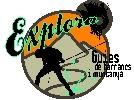 Actividades de aventura Catalu�a - Explora Guies