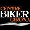 Actividades de aventura Catalu�a - Centre Biker Girona