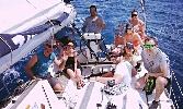 Actividades de aventura Catalu�a - N�utica Port