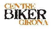 Actividades de aventura Catalu�a - Camins de Mar - Centre Biker Girona
