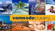 Actividades de aventura Catalu�a - Vamosdecrucero.com