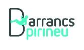Actividades de aventura Catalu�a - Barrancs Pirineu