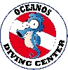 Actividades de aventura Catalu�a - Oceanos Diving Center