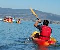 Arija Aventura - Deportes de aventura en Arija - Burgos