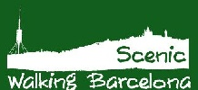 Excursiones Catalu�a - Scenic Walking Barcelona
