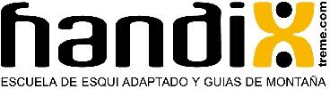 Actividades de aventura Catalu�a - Handix