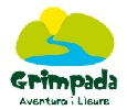 Actividades de aventura Catalu�a - Grimpada Aventura i Lleure