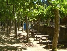Actividades de aventura Catalu�a - Parc Aventura El Xeremell