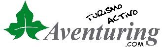 Actividades de aventura Catalu�a - Aventuring Turismo Activo