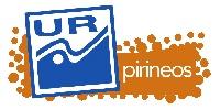 Rafting Arag�n - UR Pirineos