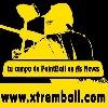 Xtreme paintball Barcarrota - Deportes de aventura en Barcarrota - Badajoz
