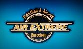 Airextreme - Deportes de aventura en Els Hostalets de Pierola - Barcelona