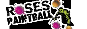 Actividades de aventura Catalu�a - Paintball Roses
