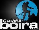 Rafting Arag�n - Guias Boira